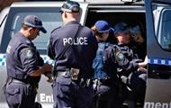 Пенсионерам в Австралии по ошибке прислали 20 кг наркотиков