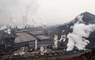 МВФ хочет ввести всемирный налог на углекислый газ