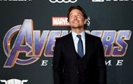 Мстители собрали за неделю почти два миллиарда долларов - СМИ