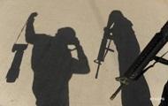 "В Афганистане уничтожен финансист ""Исламского государства"""