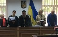 Суд  обнулил  дело Бузины