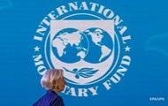 Киев не получит денег МВФ в 2019 году - аналитики