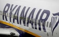 Ryanair запускает дополнительный рейс в Варшаву