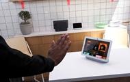 Google применил технологию распознавания лиц для
