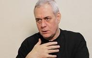 Названа причина смерти журналиста Сергея Доренко