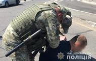 Полиция раскрыла схему вербовки украинцев для перевозки нелегалов