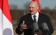 Лукашенко ужесточил наказания за коррупцию