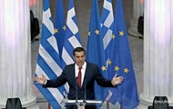 Парламент Греции провалил вотум недоверия правительству