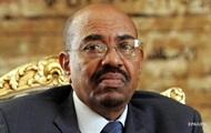 Отстраненный президент Судана признался в коррупции
