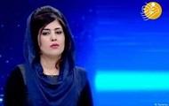 В Кабуле застрелили журналистку-парламентскую советницу