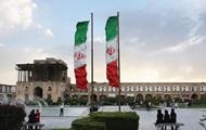 В Иране призвали США покинуть Ближний Восток