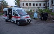В Киеве на Подоле нашли полуразложившийся труп