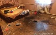 В Ровенской области в дом депутата бросили гранату