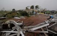 Количество жертв циклона Фани возросло до 77