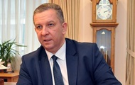 На Реву подали в суд за слова о жителях Донбасса