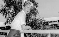 Умерла голливудская певица и актриса Дорис Дэй