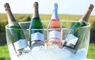 Названо лучшее в мире игристое вино