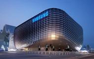 15 фактов о Samsung, которые вы не знали