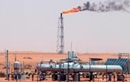 Атака на Саудовскую Аравию. Почему дорожает нефть