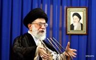 Иран не намерен воевать с США