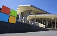В Windows 7 и XP нашли опасную уязвимость