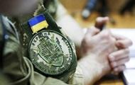 """Військова прокуратура ввела посаду """"держателя черги"""" під судом - ЗМІ"""