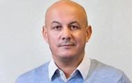 Депутат Киевского облсовета
