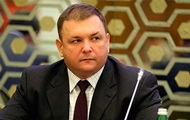 У КСУ назвали порушення звільненого Шевчука