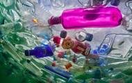 Пластмассовый армагеддон. Как пластик убивает всех