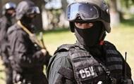 У Черкасах затримали депутата облради на хабарі $140 тисяч