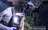 В Винницкой области раскрыли убийство семьи фермеров