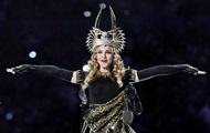 Организаторы Евровидения подписали контракт с Мадонной