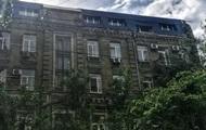 В Киеве мужчина построил на чердаке восемь квартир