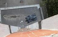В Киеве школьник выпал с 16 этажа и погиб