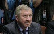 Дочь экс-главы Нацгвардии имеет гражданство России – САП