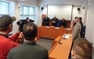 В Чехии осудили военного, воевавшего на Донбассе