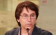 Порошенко уволил своего советника