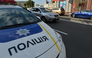 Под Киевом задержали иностранцев, подозреваемых в похищении человека