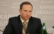 Глава АП Райнин подал в отставку - СМИ