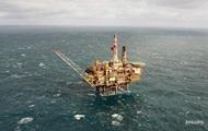 В России обнаружили два крупных месторождения газа
