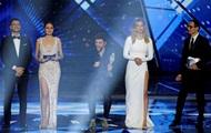 На Євробаченні-2019 перемогли Нідерланди