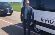 Итоги 19.05: Приезд Портнова и обращение Порошенко