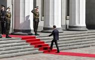Зеленский заявил, что Киев готов к диалогу с РФ