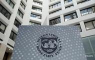 У Зеленского заговорили о новой программе МВФ