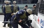 В Грузии арестовали 11 футболистов по делу о договорных матчах