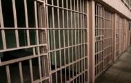 Более пяти тысяч украинцев находятся в тюрьмах России