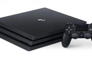 Sony показала преимущества консоли PlayStation 5