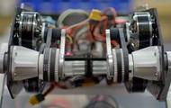 Студенты Стэнфорда создали прыгающего робота