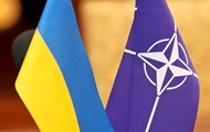 В НАТО рассказали, чего ожидают от Украины