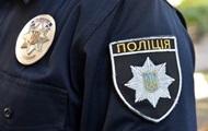 На Волыни угонщик напал на депутата облсовета